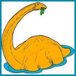 Dinosaur Theme Lesson Plans for Preschool, PreK, and Kindergarten