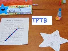 10 Back to School Tips for Preschoolers and K's!