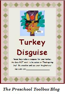 thanksgiving theme math and crafts. Black Bedroom Furniture Sets. Home Design Ideas