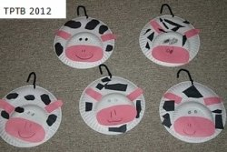 Zoo And Farm Animals For Preschool And Kindergarten