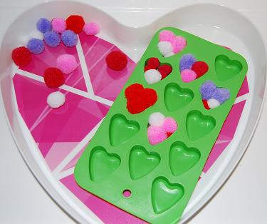 valentine s day craft ideas for preschoolers s day crafts and activities for preschoolers 394