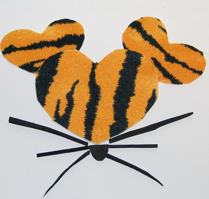 zoo themed valentine 39 s activities for preschool. Black Bedroom Furniture Sets. Home Design Ideas
