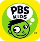 Kids Pick: Top 20 Websites for Learning & Play! (PreK-2)