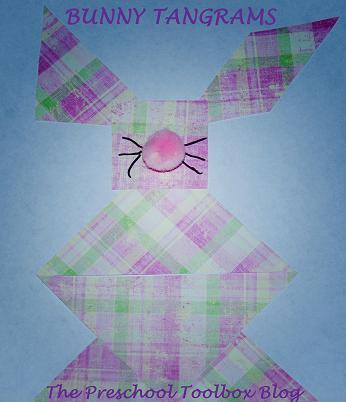 Bunny Tangrams_2