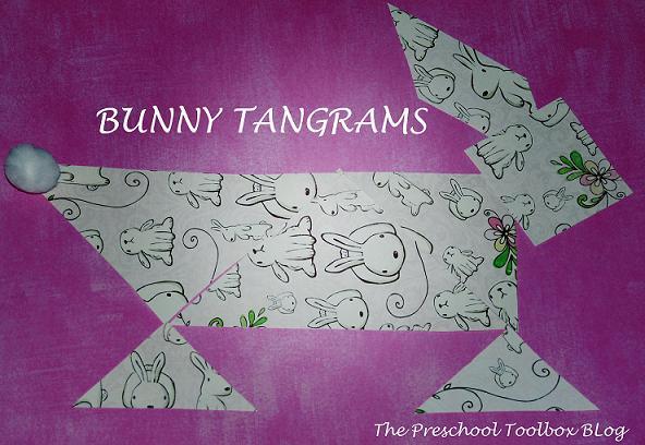 Bunny Tangrams_3