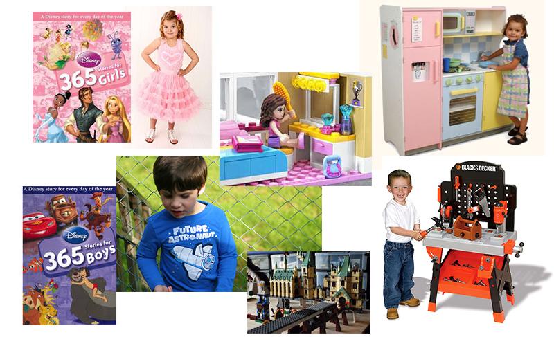 Kickstarter Collage