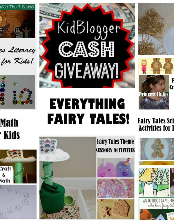 Fairy Tale Theme Activities Archives The Preschool Toolbox Blog