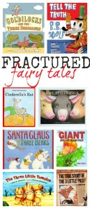 fractured-fairy-tales-book-list-