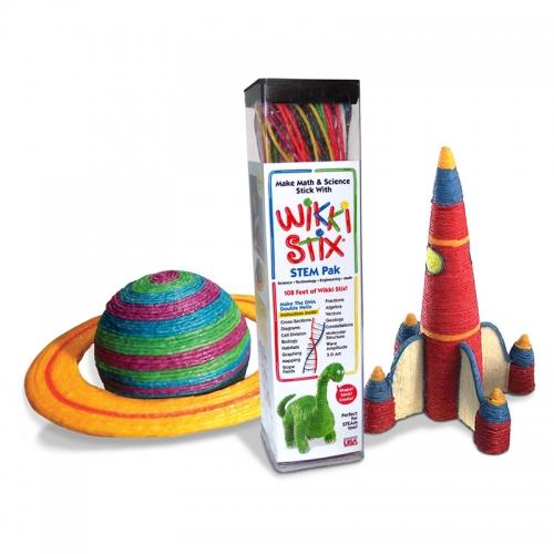 STEM_rocket_planet_white-web-500x500