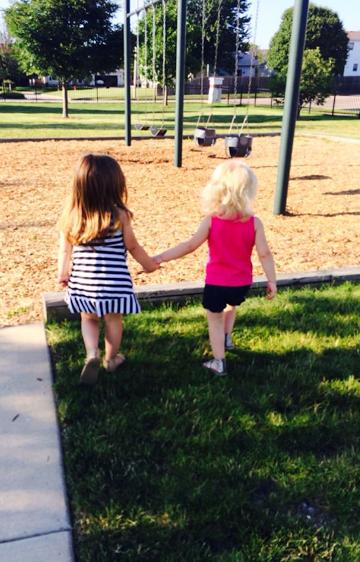 Tips for Encouraging Self Regulation Skills in Preschool