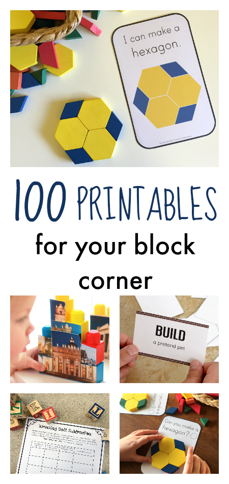 100-printables-for-block-corner