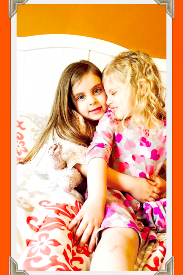 Tips for Better Quality Sleep Routines for Kids! @Seven_hugs