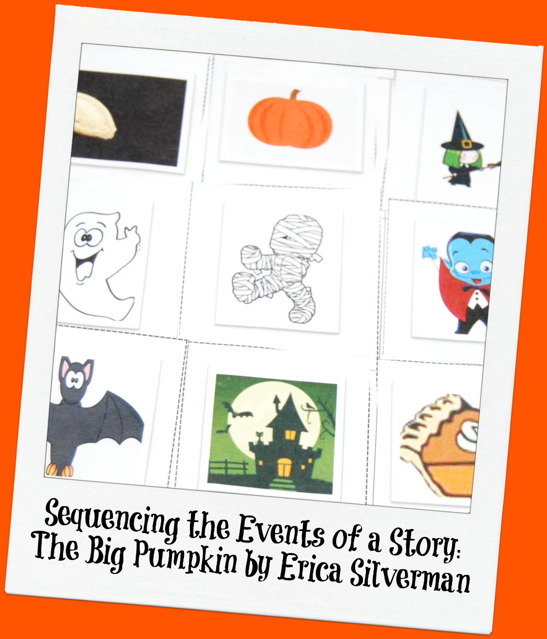 sequencing-cards-for-the-big-pumpkin-by-erica-silverman