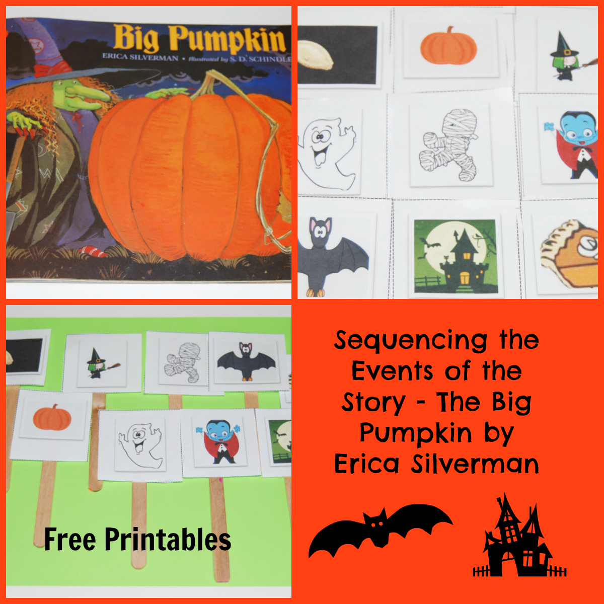 the-big-pumpkin-free-sequencing-activities-for-preschool