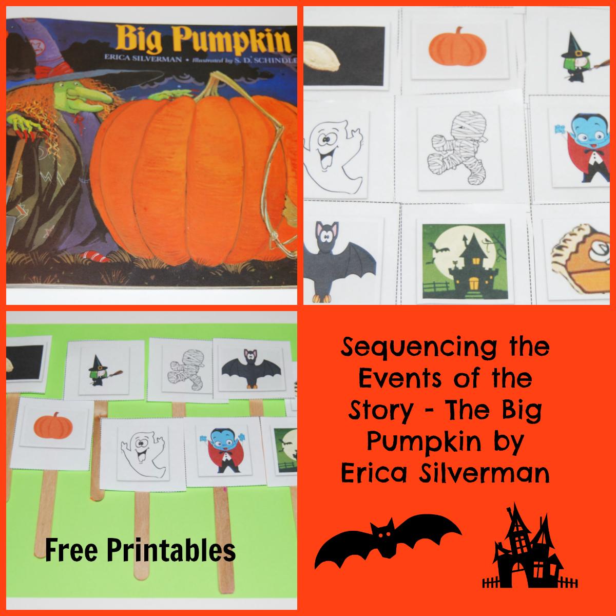 the-big-pumpkin-free-sequencing-activities-for-preschool
