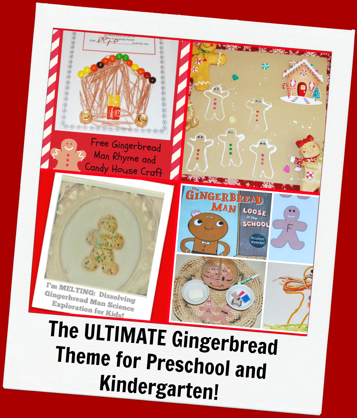 complete-gingerbread-theme-for-preschool-and-kindergarten