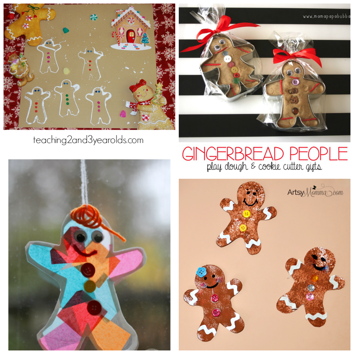 gingerbread-theme-art-and-craft-ideas-for-preschool-and-kindergarten