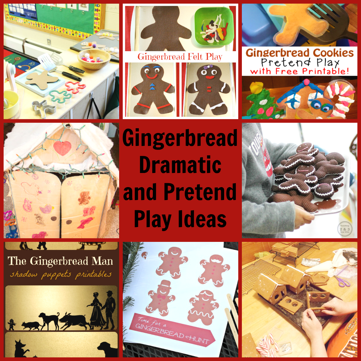 gingerbread-theme-dramatic-and-pretend-play-ideas-for-preschool