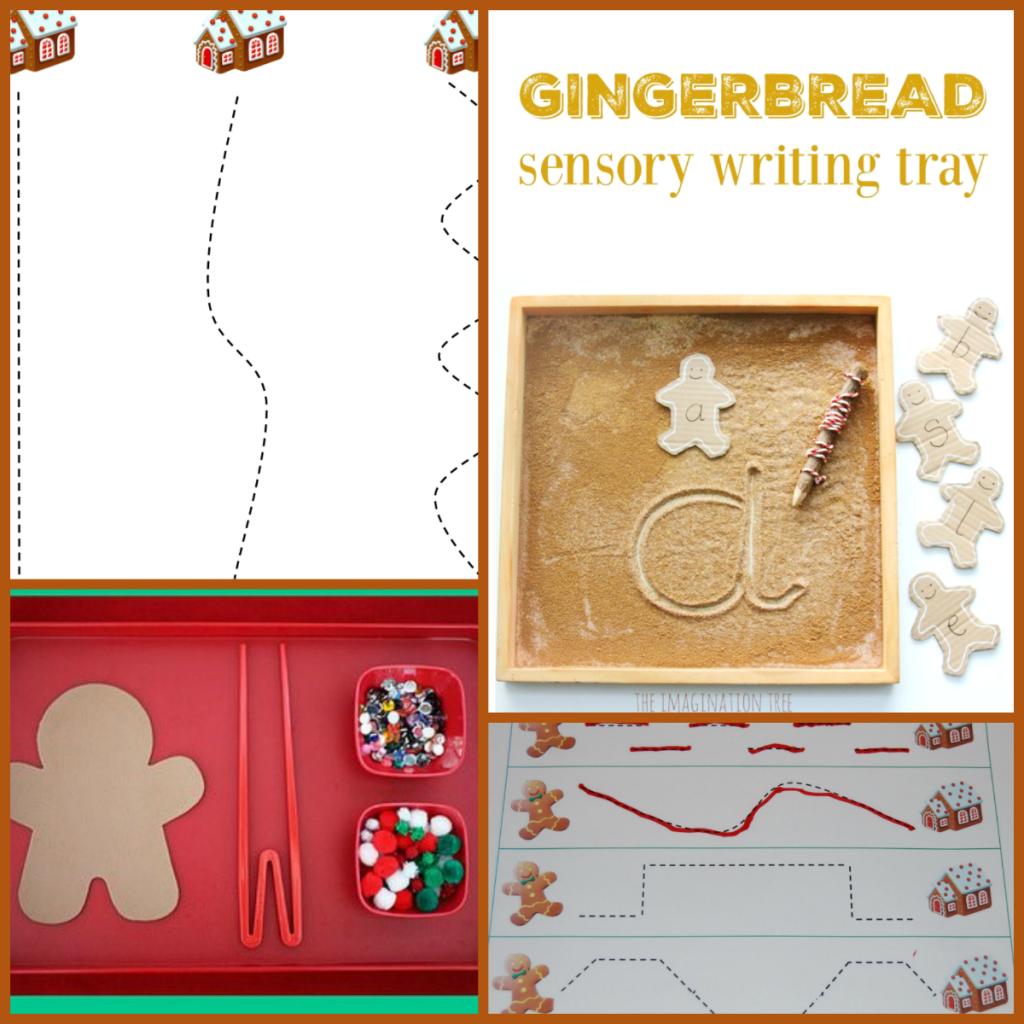 gingerbread-theme-sensory-activities-for-preschool-and-kindergarten
