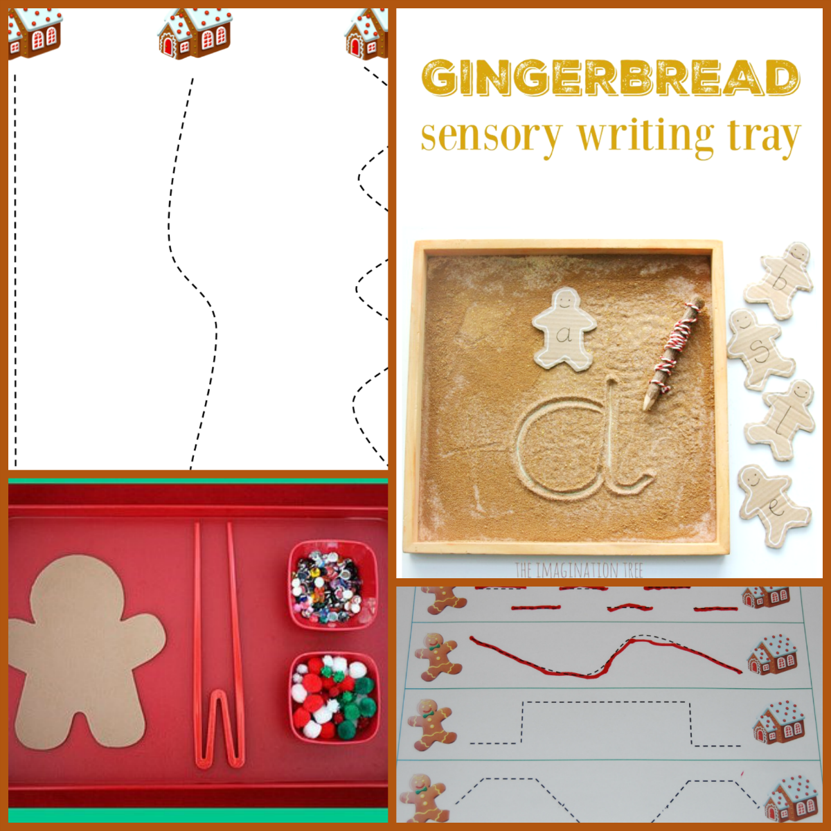 gingerbread-theme-fine-motor-and-writing-for-preschool-and-kindergarten