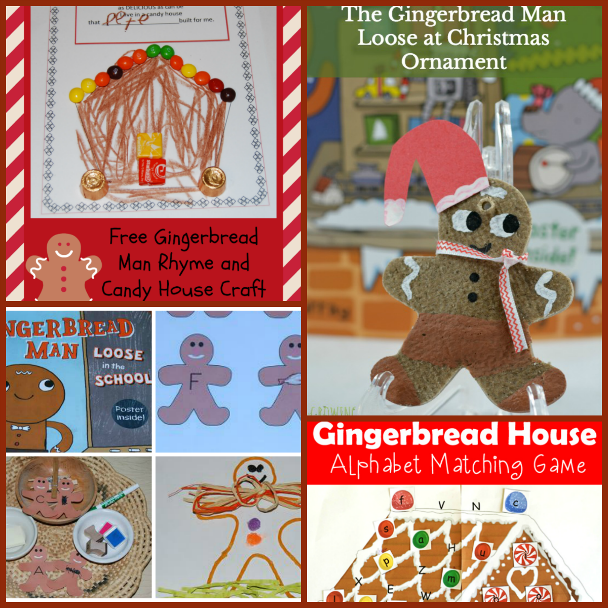 gingerbread-theme-literacy-activities-for-preschool-and-kindergarten