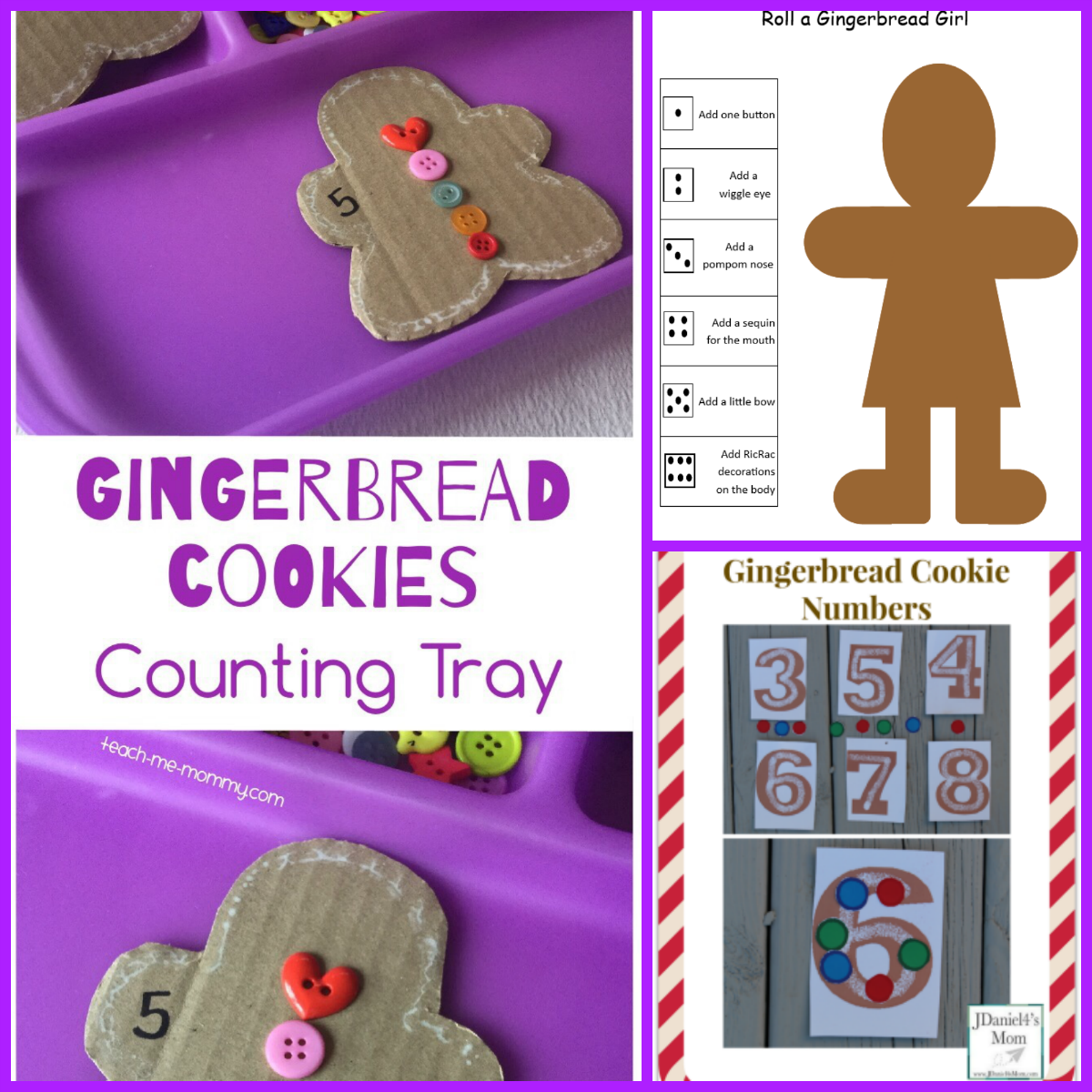 gingerbread-theme-math-activities-for-preschool-and-kindergarten