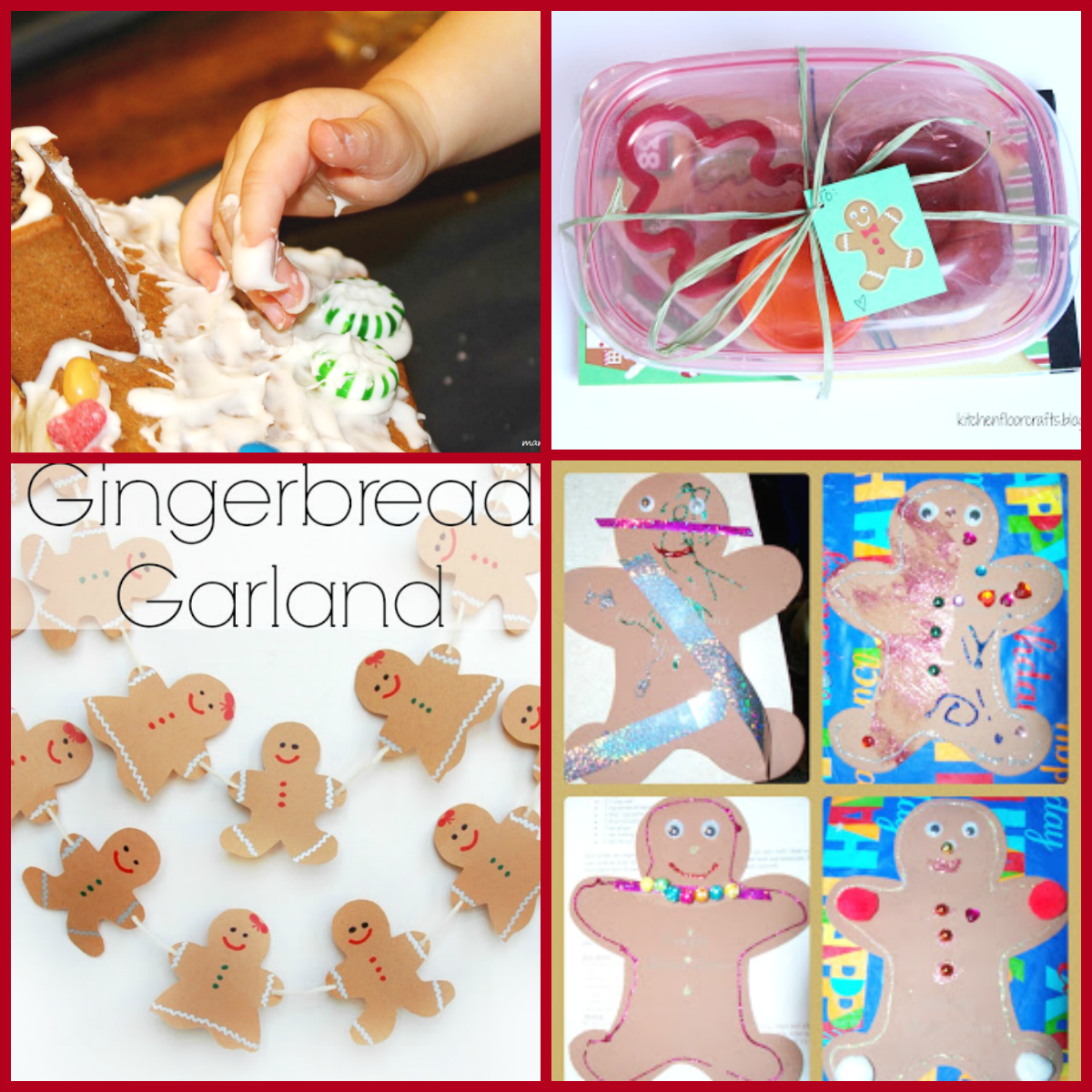 gingerbread-theme-play-ideas-for-preschool-and-kindergarten