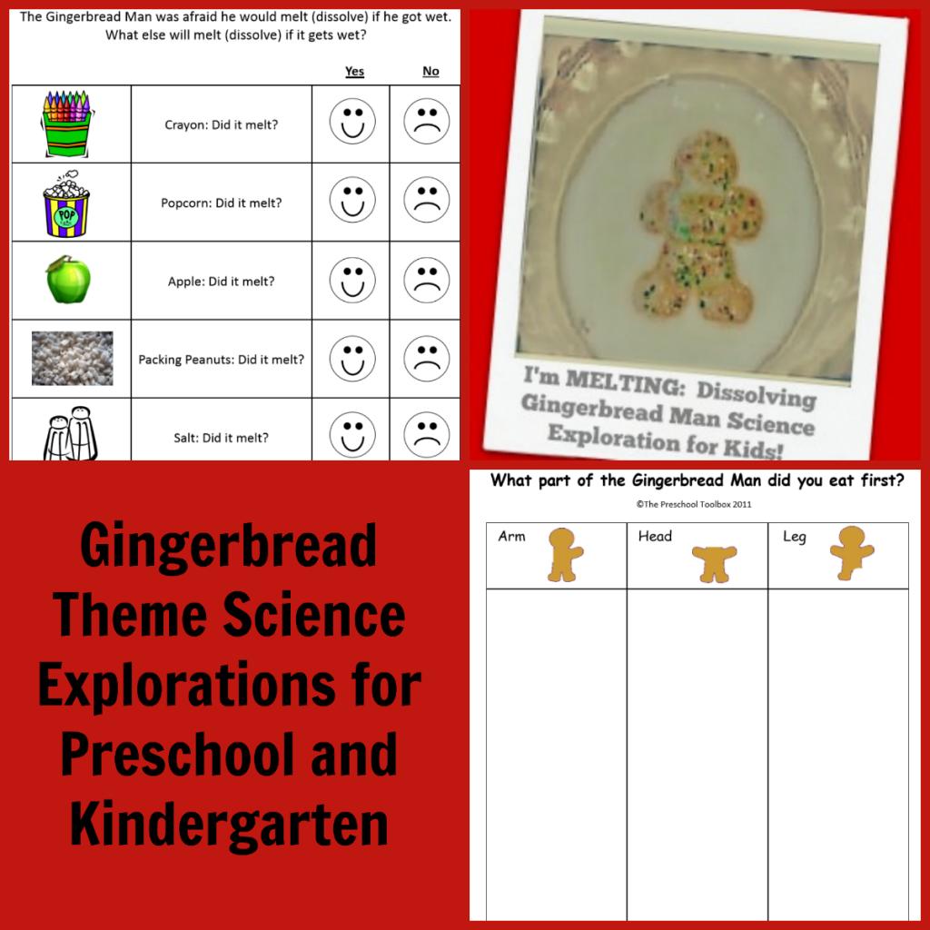 gingerbread-theme-science-activities-for-preschool-and-kindergarten ...