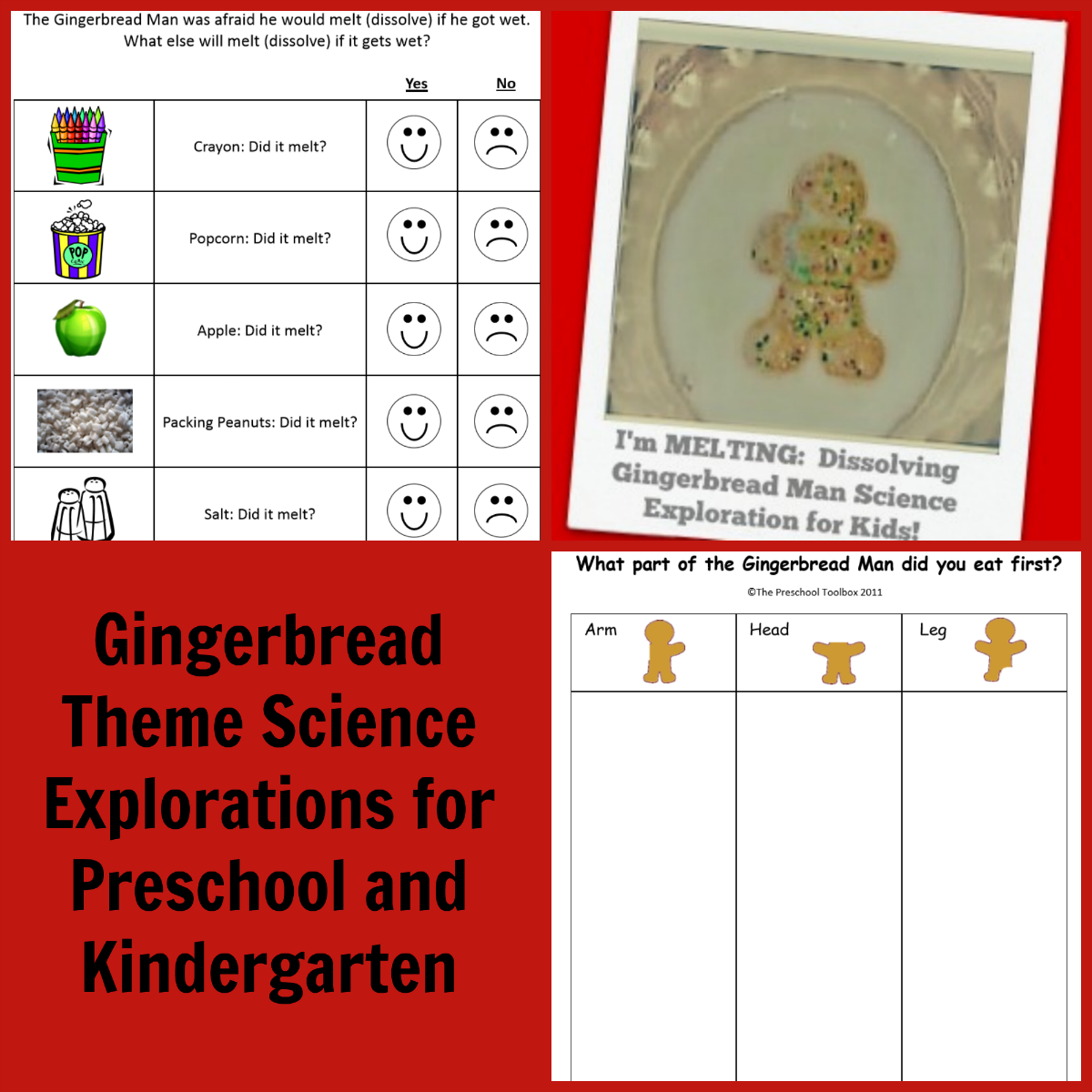 gingerbread-theme-science-activities-for-preschool-and-kindergarten