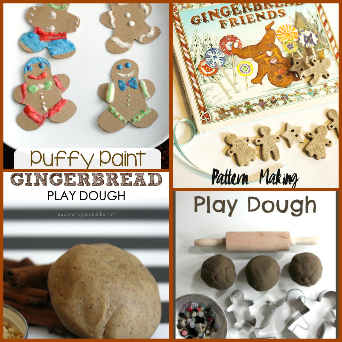 gingerbread-theme-sensory-activities-for-preschool-and-kindergarten