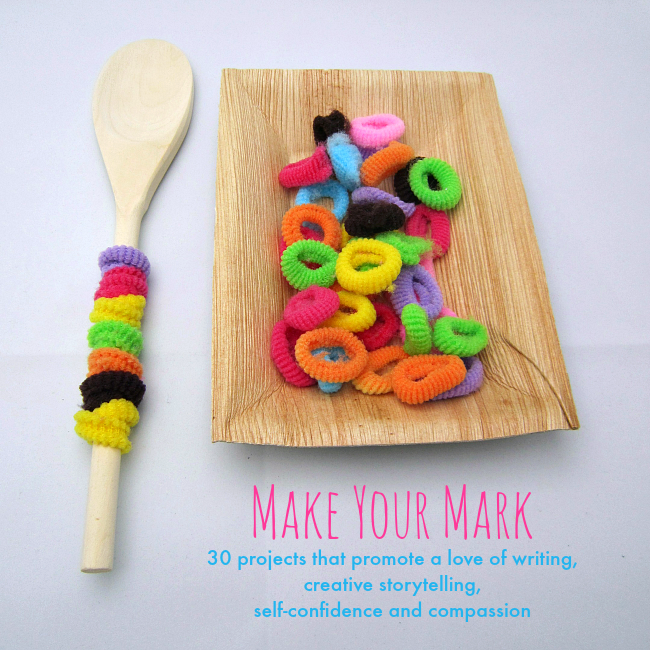 make-your-mark-new-ebook-for-playful-learning