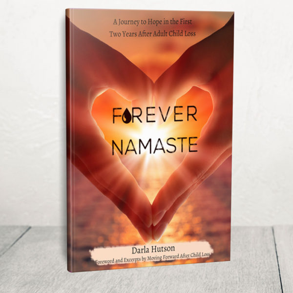 Forever_Namaste Child Loss and Grief