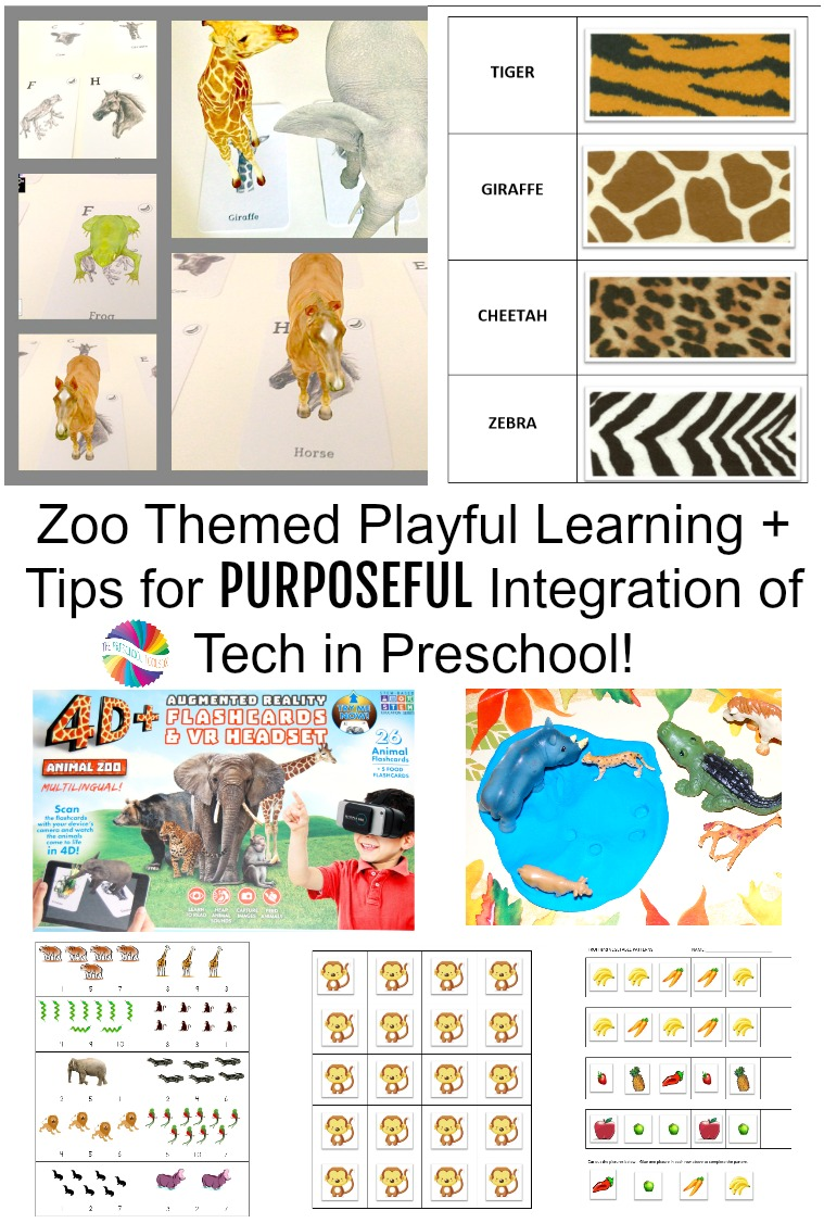 Zoo Themed Playful Learning Tips For Purposeful Integration Of Tech In Preschool further Feed The Lion Counting Game For Toddlers And Preschoolers Feature furthermore Ilustracion A Todo Color Con Los Animales De La Selva moreover B Cfc B A D F Cfa B A E in addition Zoo Animals Tracing Lines. on zoo animals preschool theme