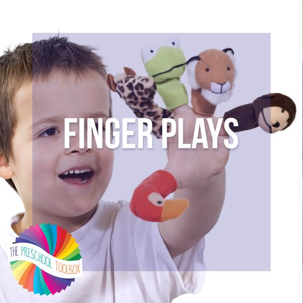 preschool counting songs and fingerplays preschool songs fingerplays amp counting rhymes for all 160