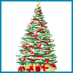 Christmas Theme and Lesson Plans for Preschool